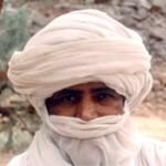 Ahmed Zegri